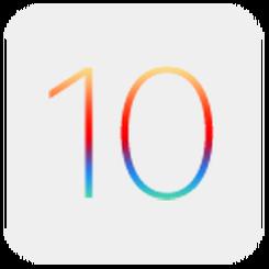 IOS 10 BETA PROFILE - iOS HACKSTORE